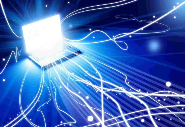 HELP: Superfast Business aims to showcase benefits of broadband