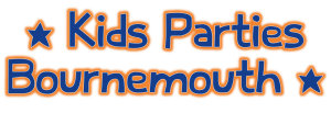 Kids Parties Bournemouth