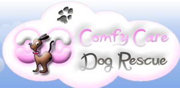 Comfy Care Dog Rescue