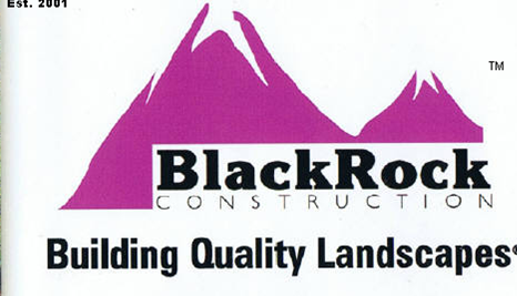BlackRock Construction Bournemouth