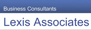 Lexis Associates Business Consultants