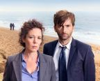 All the latest Broadchurch news