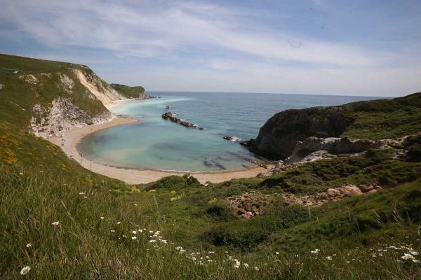 Dorset Echo: