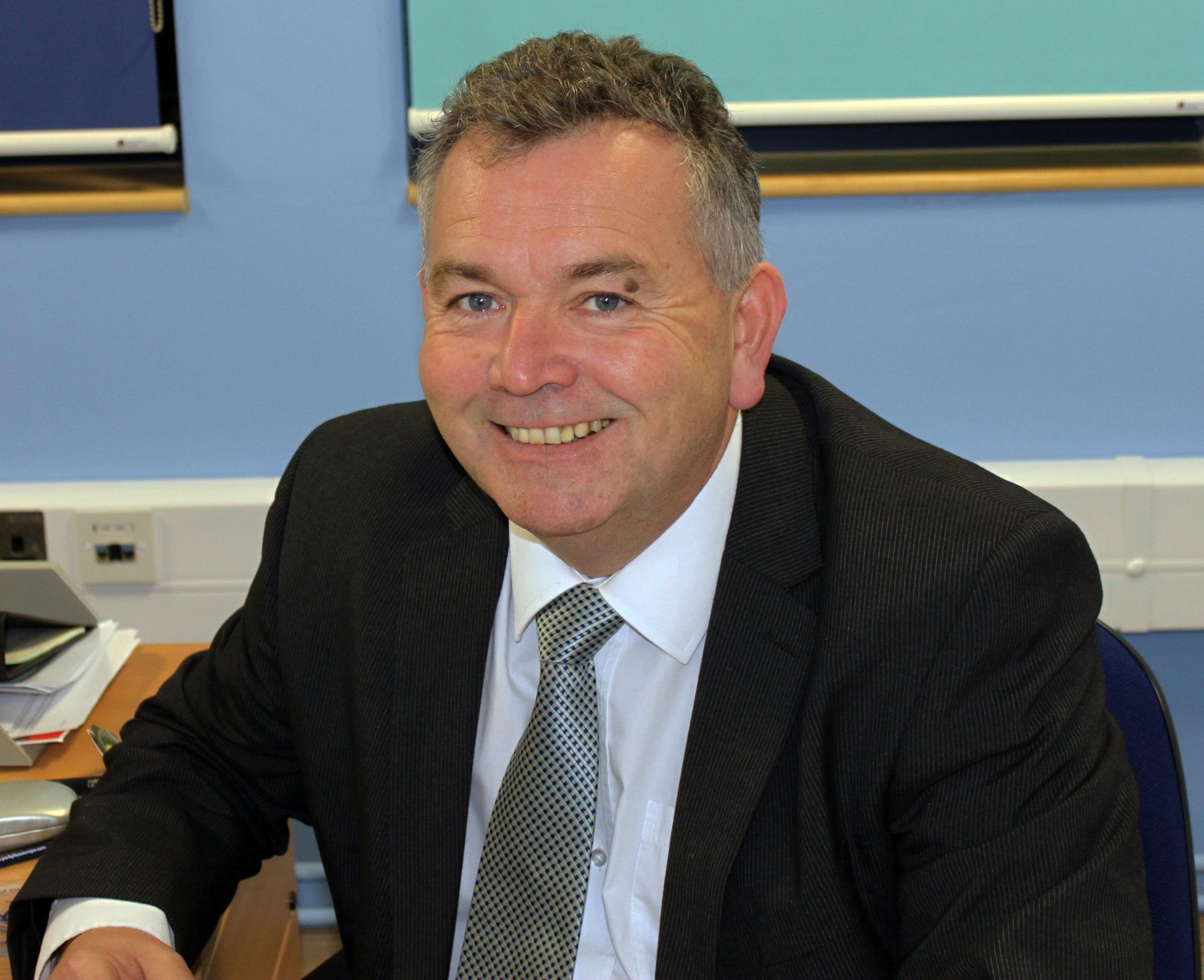 Dorset PCC awards new contract for victim support services