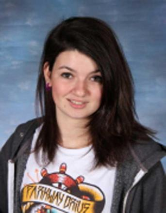 Tributes paid after body of missing teenager Amy Latham found in woods