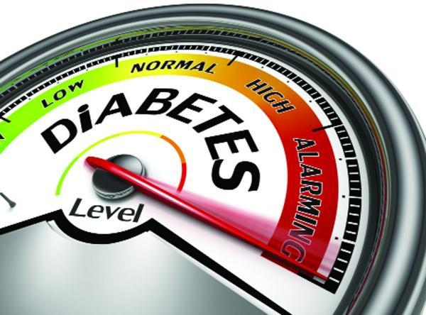 'Concerning' number of Weymouth residents with diabetes risk