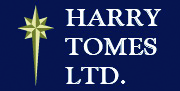 Harry Tomes Ltd.
