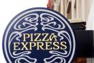 PizzaExpress has 436 outlets in the UK, along with 68 elsewhere in the world