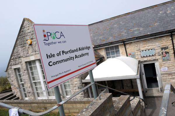 IPACA rated as good but needs more support, say Ofsted