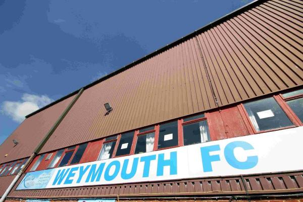 Letwin has say on homes plan at football club