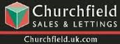 Churchfield Sales and Lettings