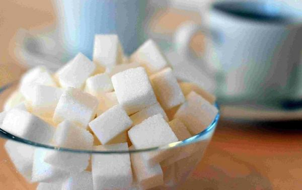 BE AWARE: Sugar can cause more harm than fat