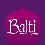 Balti House Tandoori Restaurant