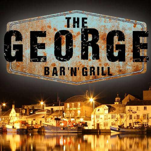 The George Bar 'N' Grill