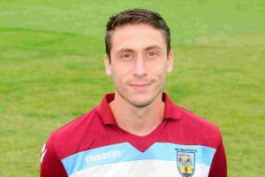 Terras: We can't afford to slip up - Matthews
