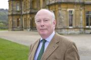 Downton Abbey creator leads fight against 'obliteration' of Hardy village