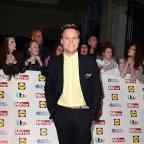 Dorset Echo: Olly Murs has said sorry to Taylor Swift for making comments about her music