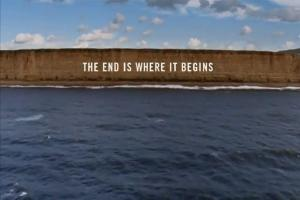VIDEO: First trailers for Broadchurch 2 released