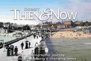 DORSET THEN AND NOW: A great gift for Christmas