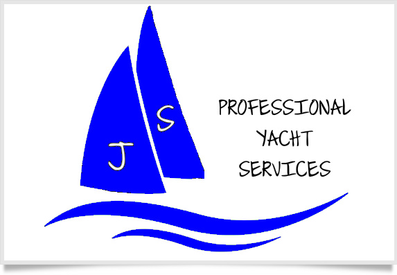 J S Professional Yacht Services