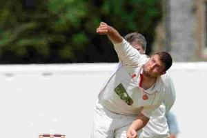 Cricket: League to change back to former system