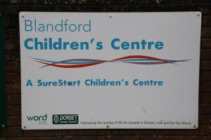 UPDATED: Anger as children's centre allowed to stay open until today despite E coli virus case reported days ago
