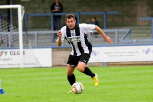Magpies: Below mid-table would be 'disappointing' for Jermyn