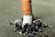 Pledge online with Public Health Dorset to give up smoking
