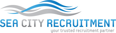 SDW RECRUITMENT LTD