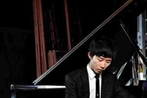REVIEW: Ji Liu plays Dorchester and strikes all the right notes