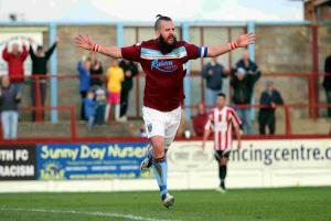 Terras: Fundraising team set up to boost Terras