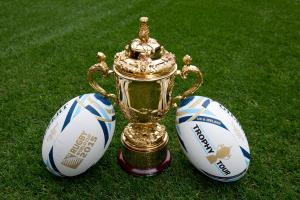 Rugby: Prestigious crown is coming to town