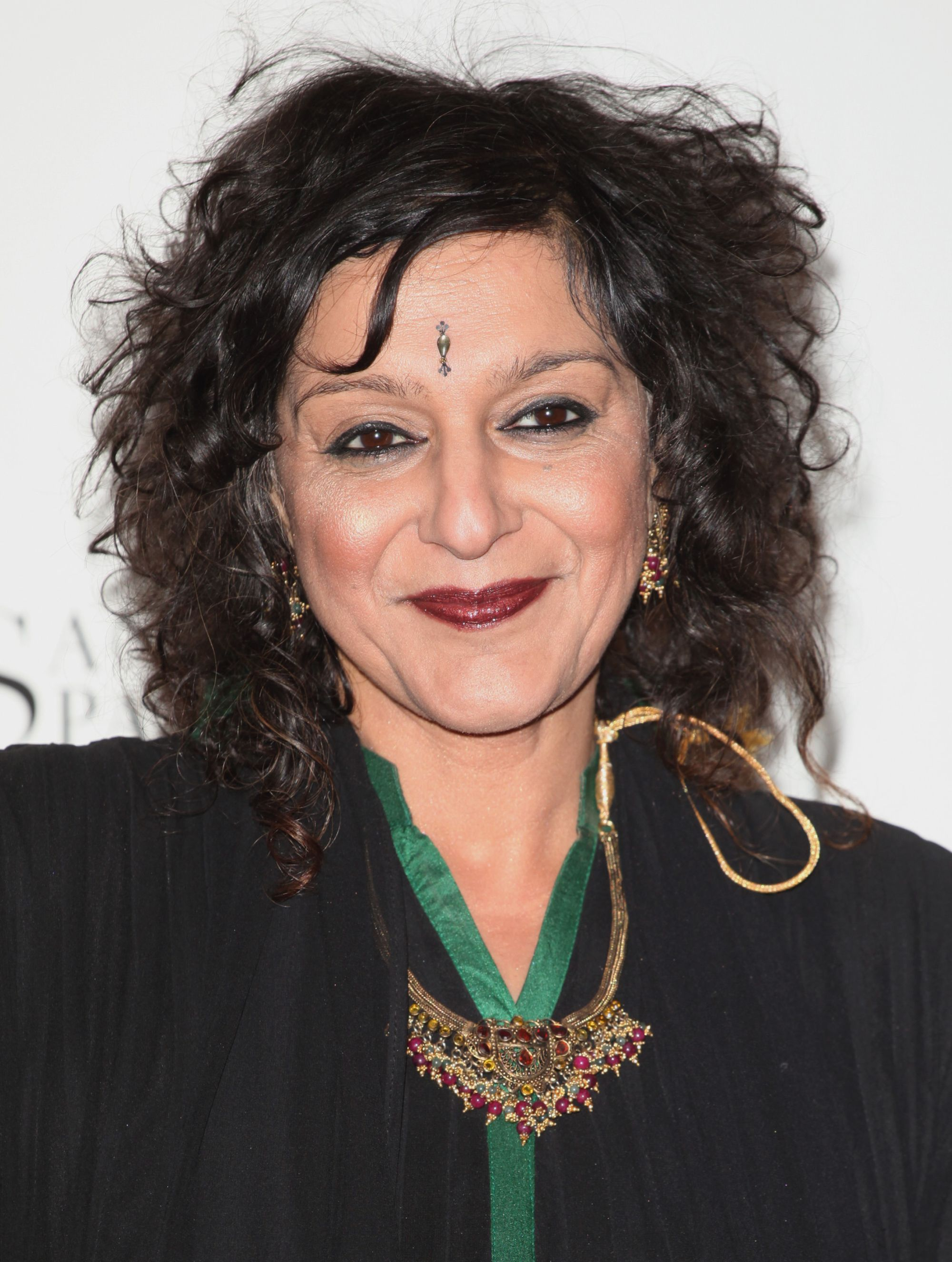 meera syal instagrammeera syal instagram, meera syal, meera syal the house of hidden mothers, meera syal doctor who, meera syal imdb, meera syal books, meera syal national theatre, meera syal twitter, meera syal anita and me, meera syal broadchurch, meera syal agent, meera syal daughter, meera syal husband, meera syal play, meera syal net worth, meera syal theatre, meera syal novel, meera syal feet, meera syal weight loss, meera syal biography