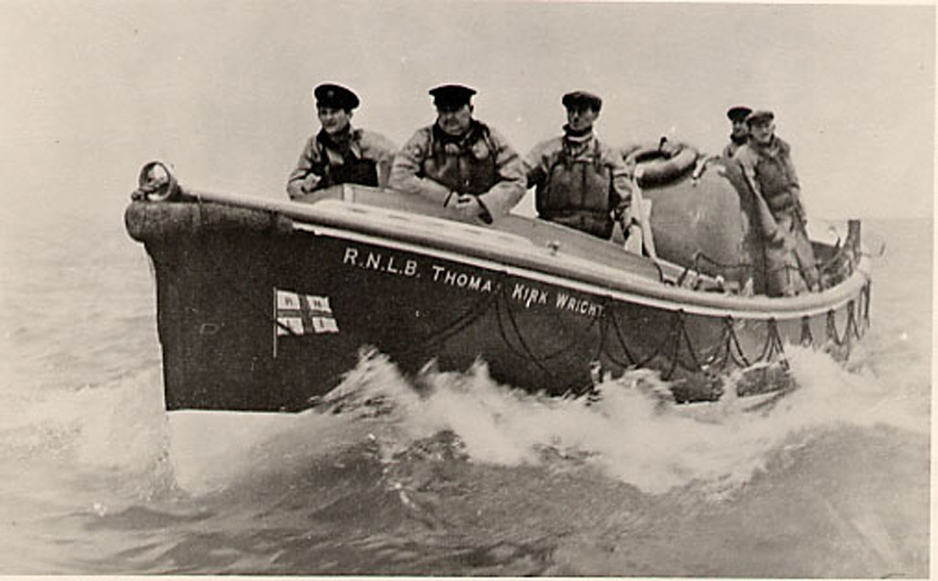 dunkirk was a miracle of deliverance Dunkirk: the miracle of deliverance the officers charged with leading the evacuation of 340,000 servicemen from dunkirk 70 years ago carried off a rescue of.