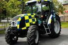 Help shape the future of rural policing- Dorset residents urged to take part in largest ever survey in to crime and anti-social behaviour
