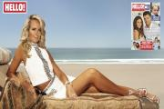 Lady Victoria Hervey says she may freeze her eggs and would love to have children
