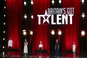 Britain's Got Talent 2015: Maia Gough plans 'something different' for semi-finals