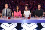 Britain's Got Talent live semi-final 1: here are the 9 acts you'll see tonight