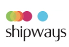 Shipways Kidderminster