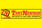 Tony Newman Estate Agents
