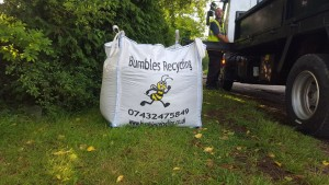 BUMBLES RECYCLING LIMITED