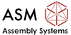 ASM Assembly Systems Weymouth LTD