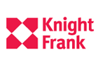 Knight Frank - Cirencester