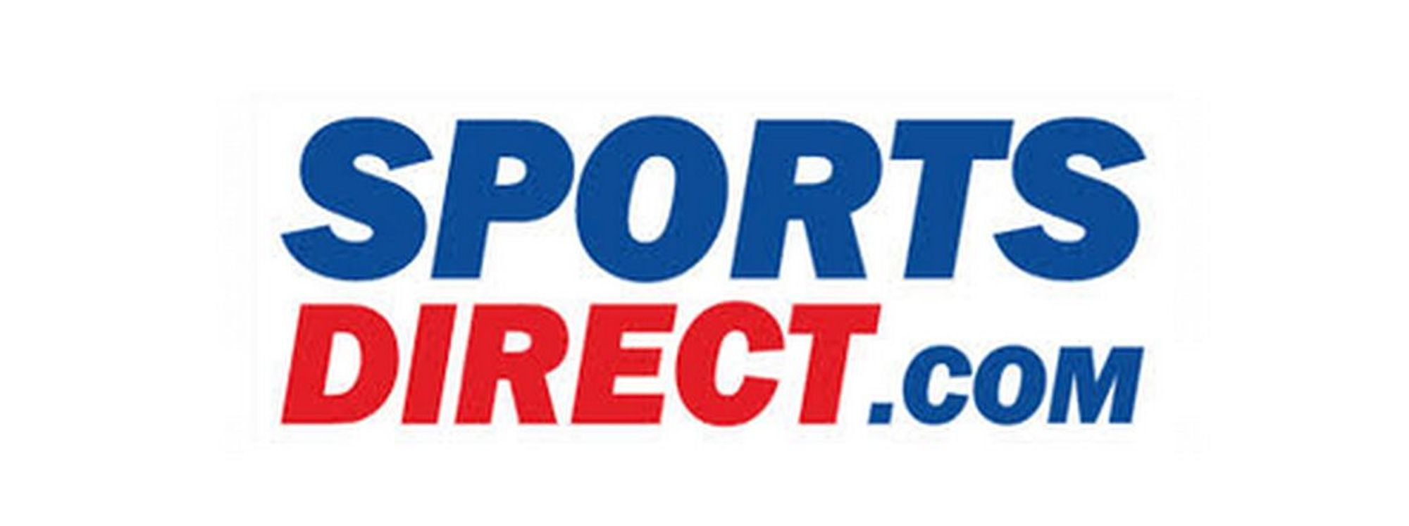 SportsDirect.com- Your one stop shop for the biggest brands in sport.
