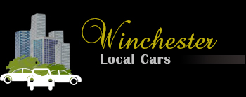 Winchester Local Cars