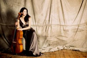 Expect the unexpected with Purbeck Chamber Music Festival