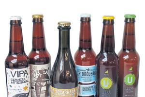 Nine of the best craft ales to try from Dorset and beyond