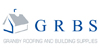 Granby Roofing & Building Supplies Ltd