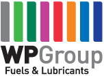 WP Group Fuels & Lubricants