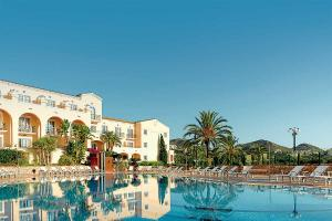 Travel: La Manga, so much more than just a golfer's paradise